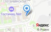 СибЭлПром