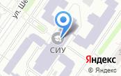 Управление Генеральной прокуратуры в Сибирском федеральном округе