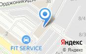 AuTrade.ru