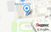 Автоцентр Райво Супротек