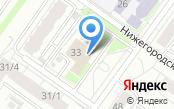 Отдел опеки и попечительства Администрации Октябрьского района