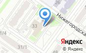 Территориальный орган Федеральной службы государственной статистики по Новосибирской области