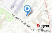 Департамент имущества и земельных отношений Новосибирской области