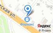 ГЕНПРОКАТ.РФ