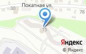 Отдел занятости населения Октябрьского района