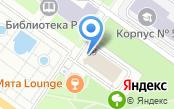 Гостест-Новосибирск