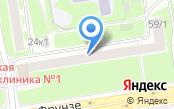 Сити Сервис Новосибирск