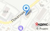 АВАНГАРД-ТЕНТ