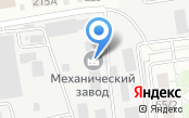 Производственное объединение Сибирьлифтремонт
