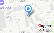 Карачаровский Механический Завод