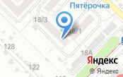 StroiMarket.su