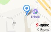 АБ-Строй Маркет