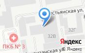 Бтк-авто компания по продаже запчастей КРАЗ