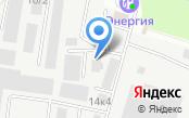 Auto-Shop54