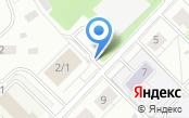 Автостоянка на ул. Аникина