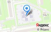 Муниципальная новосибирская аптечная сеть