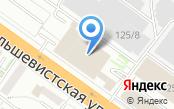 Авто-Кореец сеть магазинов автозапчастей для Hyundai