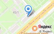 АВТОКОМПЛЕКС ХОНДА-САН