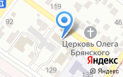 Отдел Военного комиссариата Новосибирской области по Октябрьскому и Центральному административному округу г. Новосибирск