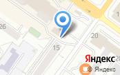 Отдел надзорной деятельности и профилактической работы по г. Новосибирску