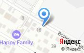 Оптика-Сибирь