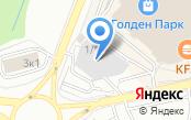 Котоваськино