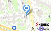 СанТек-Сибирь