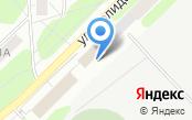 Территориальный пункт пос. Пашино Отдела УФМС России по Новосибирской области в Калининском районе