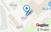 Тойпетс.ру