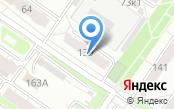 Комплексный центр социального обслуживания населения Октябрьского района