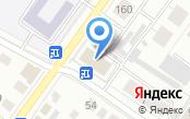 Военная прокуратура Новосибирского гарнизона