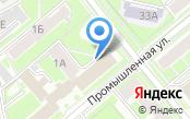 Сибирский научно-исследовательский и испытательный центр медицинской техники