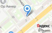 Новосибирская прокуратура по надзору за соблюдением законов в исправительных учреждениях