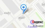 Союзхимпром, ЗАО