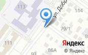 ДостАвто Новосибирск