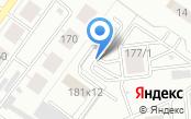 РЭС Новосибирский