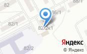 Сервисный центр для Hyundai