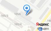 Ойл54 магазин автозапчастей для Honda Toyota
