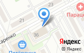 Общественная приемная депутата Совета депутатов г. Новосибирска Дебова Г.В.