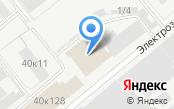 PartPlus54.ru