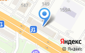 Престиж сеть магазинов автозапчастей для ГАЗ
