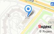 Parts-Shop