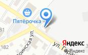 Автовышка154 - Заказ автовышки в Новосибирске