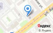 Магазин автозапчастей для ВАЗ, Волга