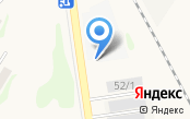 Автостоянка на Новоуральской