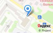 Центр Картридж