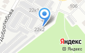 Авто-Сервис-Квадро