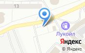 Автостоянка на ул. Курчатова