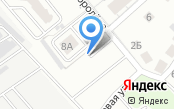Автостоянка на ул. Королёва
