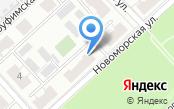 Комплексный центр социального обслуживания населения Советского района